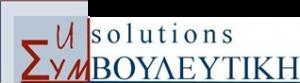 usolutions logo